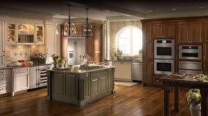 kitchens with stainless appliances jenn air kitchen appliance packages for every kind of style the