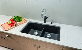 blanco sinks reviews silgranit carlocksmithcincinnati sink site