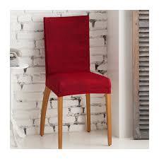 housses de chaises extensibles housse de chaise bi extensible tibet