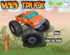 play monstertrucksnitro2 gamingmall http www gaming mall