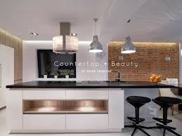 uncategorized archives house of countertops
