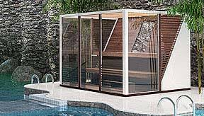 designer sauna luxury sauna design tylo design line home sauna room designer