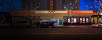 amc fantasy 5 rockville ctr new york 11570 amc theatres