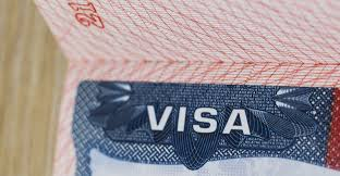 can i travel to the us with a b1 or b1 b2 visa issued by a company