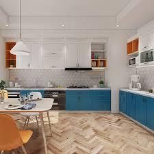 blue base kitchen cabinets blue base kitchen cabinets and white wall kitchen cabinets