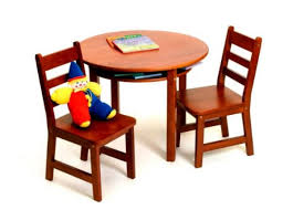 Target Childrens Table And Chairs Kids Table And Chairs Target Furniture Review