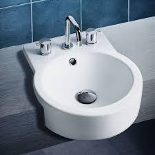 Vanity Basins Brisbane 42 Best Bathroom U0026 Laundry Ideas Images On Pinterest Bathroom