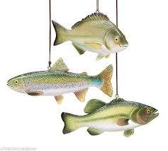 pleasurable ideas fish ornaments tank bowl shaped themed