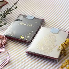 letterpress greeting card letterpress christms card