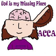 acc success stories agenesis of the corpus callosum awareness