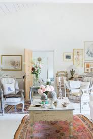 180 best decorating images on pinterest victoria magazine toile