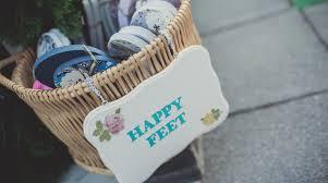 flip flop wedding favors 11 best photo of cheap flip flops for wedding guests ideas diy