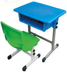 reading table and chair luxury plastic mini adjustable reading table kids table and chair