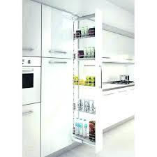 placard de cuisine conforama meuble cuisine conforama meuble cuisine desserte vaisselier cuisine