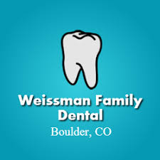 Comfort Dental Lafayette Co Weissman Family Dental 12 Reviews General Dentistry 2551