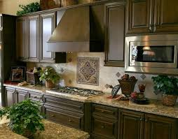 ceramic tile ideas for kitchens tips and facts about modular kitchens home interior design