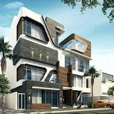 Home Design Gold Version Best 25 Modern Villa Design Ideas On Pinterest Modern