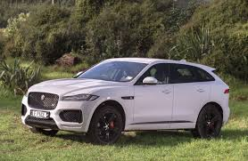 rolls royce cullinan price jaguar f pace joins the suv cat fight road tests driven
