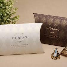 wedding supply best 25 cheap wedding supplies ideas on wedding