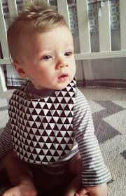 best 25 baby boy haircut styles ideas on pinterest baby