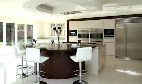 bar stools for kitchen island awesome kitchen island bar stools bar stools for kitchen islands