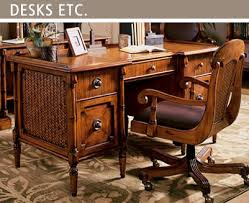 Desks Home Office Furniture CA Hoitt Furniture Store - Lexington office furniture