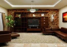 sweet home interior excellent home sweet home interiors on home interior for sweet
