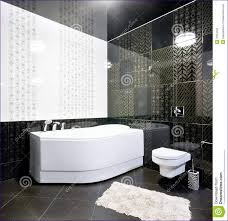 retro bathroom ideas bathroom grey bathroom ideas white and silver bathroom