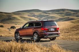 lexus of watertown complaints 2013 range rover supercharged vs mercedes benz gl63 amg motor trend