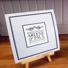 wedding invitations northern ireland box wedding stationery invitations tyrone ni northern ireland