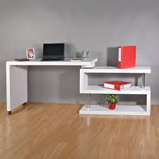 nauhuri com büro eckschreibtisch weiß neuesten design