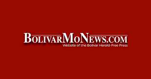 Barn Lodge Vets Orrell Bolivarmonews Com Website Of The Bolivar Herald Free Press