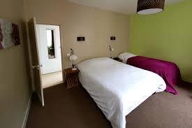 chambre metier rouen hôtel proche de rouen à bourgtheroulde en normandie