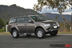 lifted mitsubishi montero mitsubishi montero 2015 2018 2019 car release and reviews