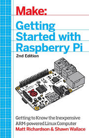 172 best manuais de raspberry pi images on pinterest raspberry