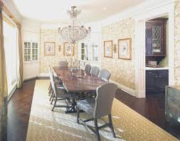 dining room amazing dining room decorating ideas traditional