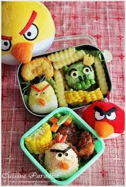 food arrangements colorfully free covers food arrangements for kids