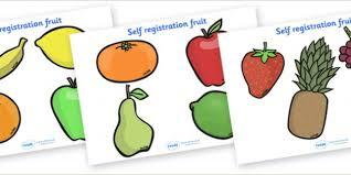 editable fruit editable self registration labels fruit self registration
