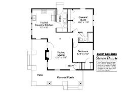 craftsman house plans pinewald 41 014 associated designs classic craftsman house plans pinewald 41 014 associated designs classic house plan
