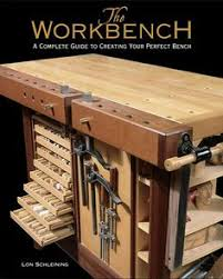 craftsman u0027s workbench taller de carpinteria pinterest craftsman