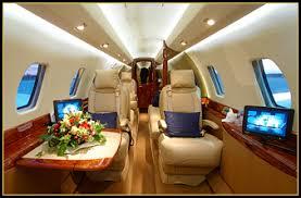 Cessna Citation X Interior Citationx Citation X Cessna Ce 750 Super Mid Jets