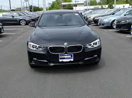 328 diesel bmw bmw 328 in massachusetts for sale used cars on buysellsearch