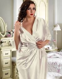 honeymoon nightwear 74 best honeymoon wedding nightwear images on bridal