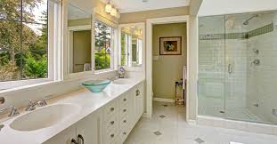 what type of glass is used for cabinet doors glass shower door replacement different types of glass