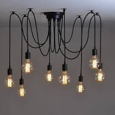 Pendant Light Dubai by Online Buy Wholesale Pendant Light Dubai From China Pendant Light