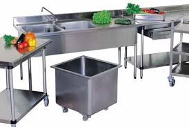 stainless steel prep table with sink stainless steel prep table with sink capic