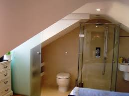loft bathroom ideas loft bathroom ideas bathroom designs