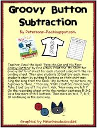 subtraction bowling with a freebie addition and subtraction
