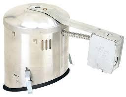 nora 4 inch led recessed lighting nora recessed lighting stylish led recessed can lighting premier