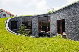 home architecture top 5 benefits of green roof design for your home mcpherson